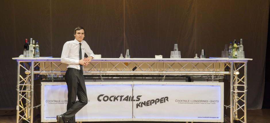 Cocktails Knepper (12)